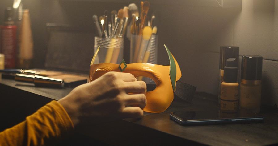 """<h4 style=""""color: #FFFFFF;"""">CAMPANHA APD</h4>Criação campanha, produção video, design, copywriting, mupie"""